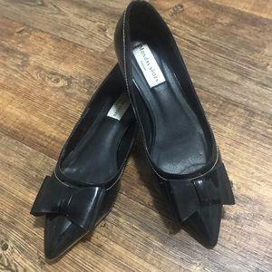 Monday Shoes Flats